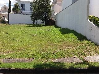 Terreno À Venda, 346 M² Por R$ 520.000,00 - Condomínio Sunset Village - Sorocaba/sp - Te0882