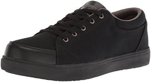 Propet Para Hombre Ollie Skate Shoes