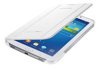 Capa Tablet Samsung Galaxy Tab3 7