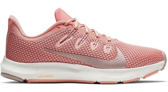 Zapatillas Nike Wmns Quest 2 Ci3803-600