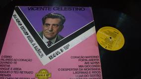 Lp Vicente Celestino