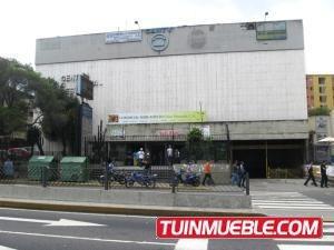 Local En Venta En Catia 19-10944