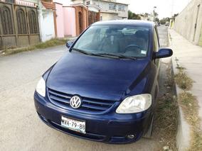 Volkswagen Lupo 1.6 Man Trendline Mt 2006