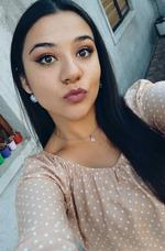 Maquillaje Para Novia, Madrina, Egresada, Quiceañera, Evento