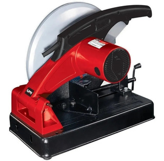 Sierra Cortadora Sensitiva Umi Industrial Hu008 3.9rpm 2100w