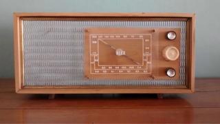 Rádio Alex