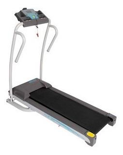 Esteira Ergométrica Caloi Cle 30 Premium   Home Fitness   Bivolt