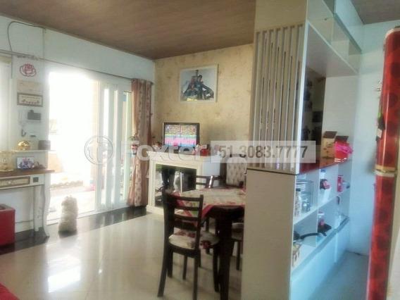 Casa, 3 Dormitórios, 112.3 M², Niterói - 191113