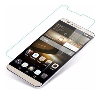 Vidrio Templado Huawei Mate 8, Mate S, P9, P9 Lite, P9 Plus