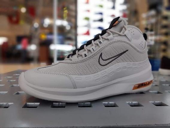 Tenis Nike Airmax Axis Midtendencia 2020