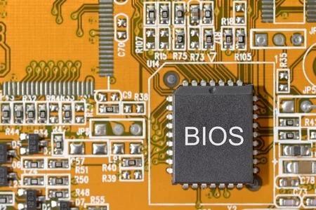 Arquivo Bios, Esquemas Elétricos,placa Mãe,notebook,celular