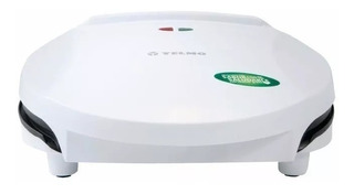Parrilla Grill Electrica Yelmo Gp5500 1200w _s