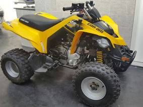 Can_am 250