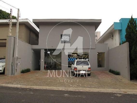 Sala Comercial (sala - Sobrado Independente) - 35159allff