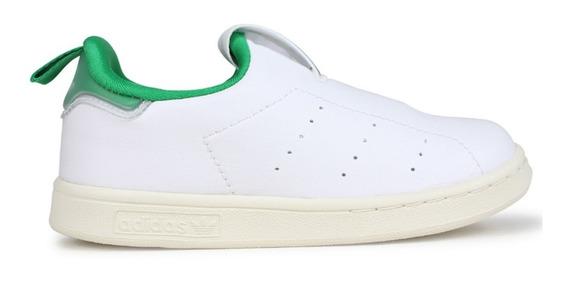 Zapatillas adidas Originals Stan Smith 360 I Bebe