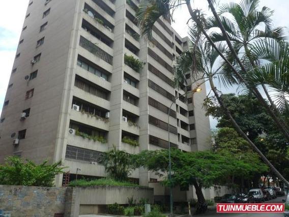 Apartamento En Venta El Rosal Jvl 19-14407