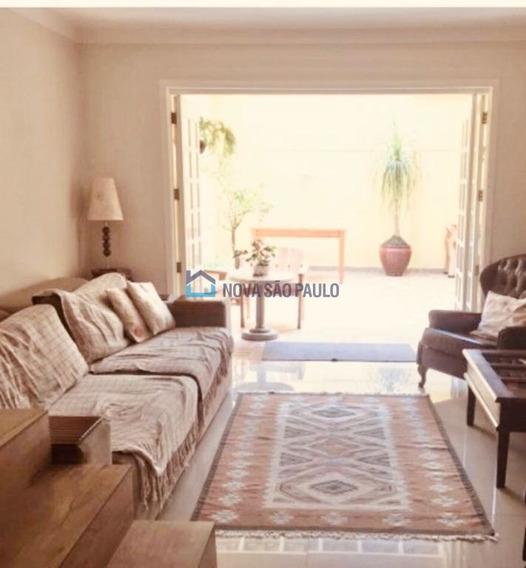 Casa Residencial Ou Comercial Na Rua Afonso Bandeirante De Melo - Bi27716