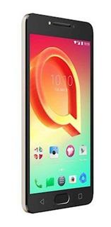 Smartphone Alcatel Ot-5085 A5 Max 32gb Dual   Vitrine