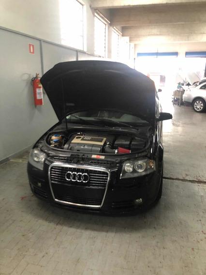 Audi A3 2.0 Tfsi 5p 2007