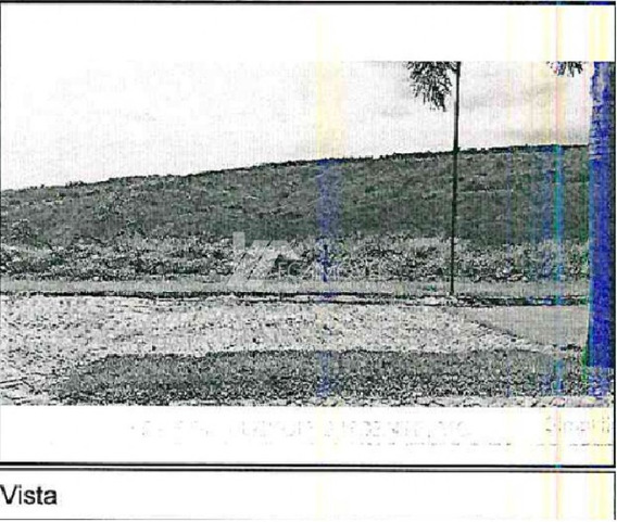 Rua Um Qd 02 Lt 51, Distrito De Arauna, Guapé - 401418