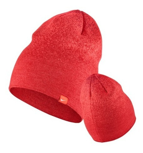 Nike Fade Knit Hat