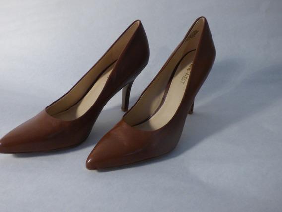 Zapato De Vestir Nine West