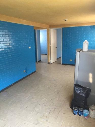 Departamento En Renta Av De Los Robles, San Pablo De Las Salinas