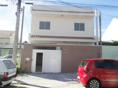 Imovel Para Alugar - Casafazendinha1 - Casafazendinha1