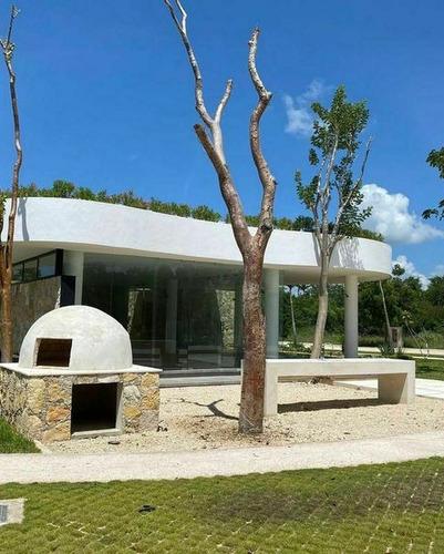 Imagen 1 de 10 de Temozon Casa