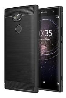 Funda Funda Para Teléfono Sony Xperia Xa2 Ultra Moko Funda