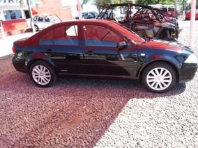 Volkswagen Jetta Gl Team 2013