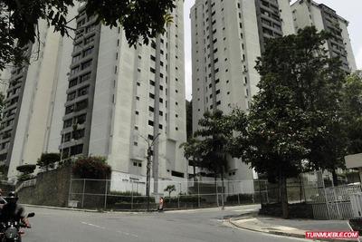Apartamentos En Venta Flex: 17-6318