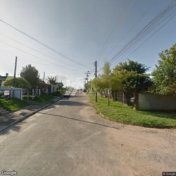 Rua Vinte E Três Nº 467 - Casa 02 Condomínio Residencial Campo Bonito Xxv, Tijuca, Alvorada - 482321