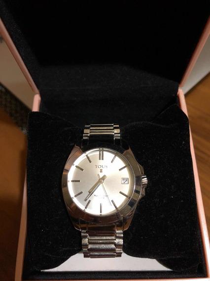 Reloj Tous Drive 34