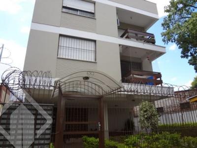 Apartamento - Tristeza - Ref: 84844 - V-84844