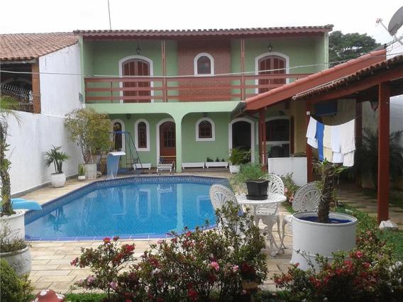 Sobrado, A Venda, 250,00 M² Por R$ 650,000 - Jardim Dom José
