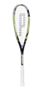 Raqueta Squash Prince Pr Hornet (9205)