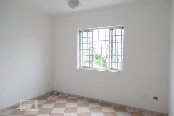 Casa Com 1 Dormitório E 1 Garagem - Id: 892991564 - 291564