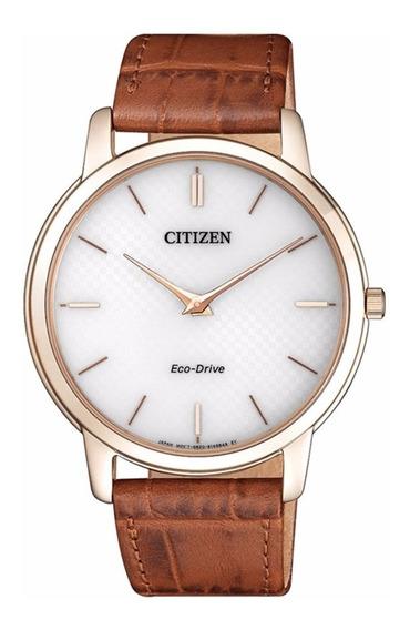 Reloj Citizen Ar1133-15a Hombre Ar1133-15a