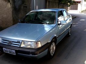 Fiat Tempra 1992 2.0 8 V