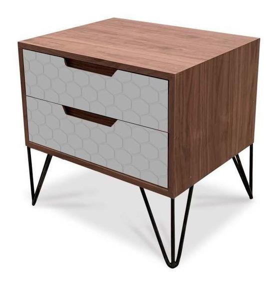 Buroe Olio - Inlab Muebles
