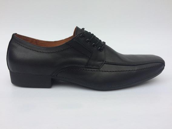 Zapato De Vestir Numero Del 39 Al 48
