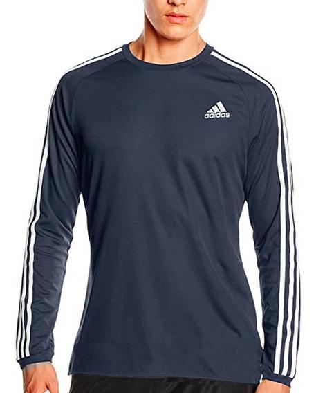 Revocación Sofocar Sudor  Sudaderas Adidas para Hombre | MercadoLibre.com.mx