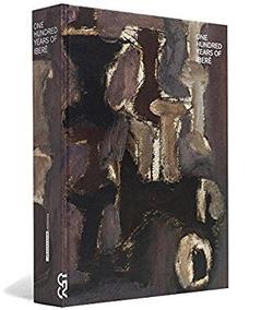 Livro: One Hundred Years Of Iberê