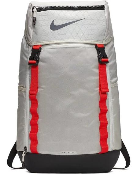 Mochila Nike Vapor Speed 2.0