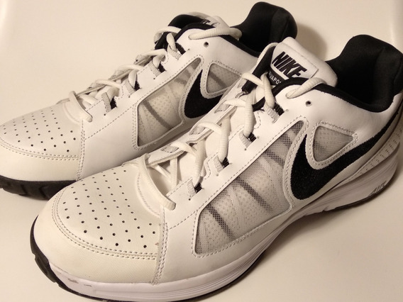 Zapatillas Nike Air Vapor Ace