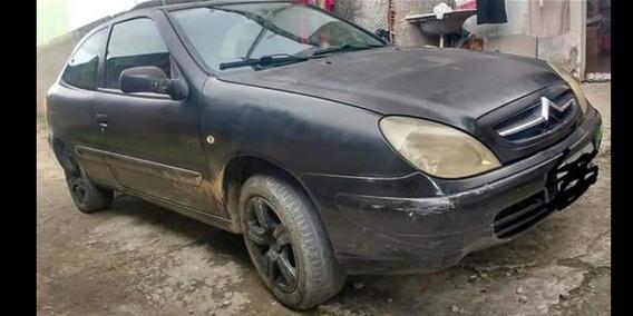 Citroën Xsara 1.6 Glx 3p 2003