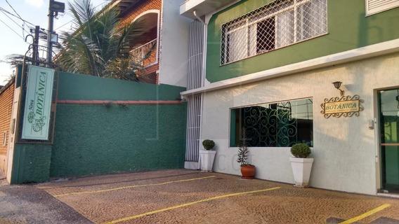 Casa À Venda Em Jardim Leonor - Ca001033