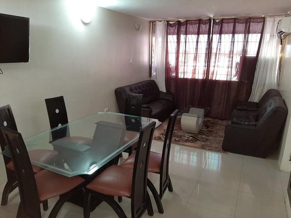 Apartamento En Venta. San Fernando De Apure