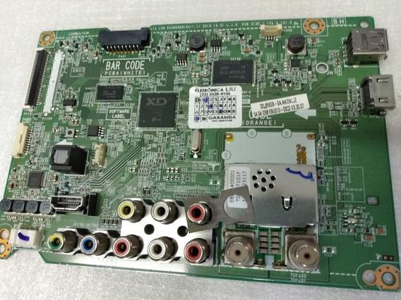 Placa Principal 32lb560b Eax65359104(1.1)